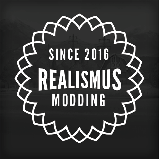 Grass bales and Silage - Realismus Modding