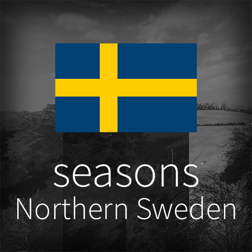 Seasons Additional Mods - Realismus Modding